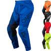 Oneal Element 2021 Racewear Motocross Pants Thumbnail 2