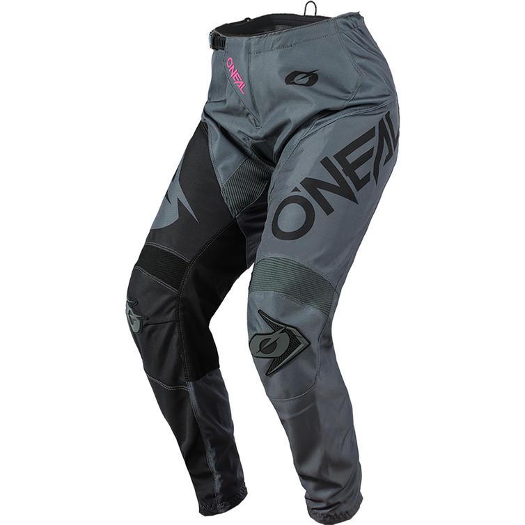 Oneal Element 2021 Racewear Ladies Motocross Pants