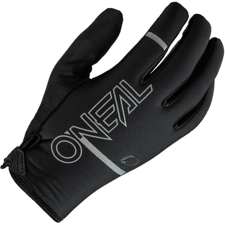 Oneal Winter 2021 Motocross Gloves