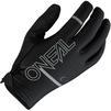 Oneal Winter 2021 Motocross Gloves Thumbnail 1