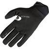 Oneal Winter 2021 Motocross Gloves Thumbnail 4