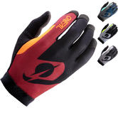 Oneal AMX Nanofront Altitude 2021 Motocross Gloves