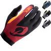 Oneal AMX Nanofront Altitude 2021 Motocross Gloves Thumbnail 2