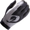 Oneal AMX Nanofront Altitude 2021 Motocross Gloves Thumbnail 6