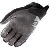 Oneal AMX Nanofront Altitude 2021 Motocross Gloves Thumbnail 10