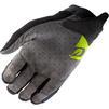 Oneal AMX Nanofront Altitude 2021 Motocross Gloves Thumbnail 9