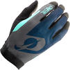 Oneal AMX Nanofront Altitude 2021 Motocross Gloves Thumbnail 4