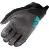 Oneal AMX Nanofront Altitude 2021 Motocross Gloves Thumbnail 8