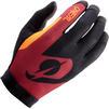 Oneal AMX Nanofront Altitude 2021 Motocross Gloves Thumbnail 3