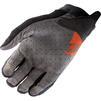 Oneal AMX Nanofront Altitude 2021 Motocross Gloves Thumbnail 7