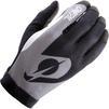 Oneal AMX Nanofront Altitude 2021 Motocross Gloves