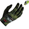 Oneal Mayhem Covert 2021 Motocross Gloves Thumbnail 1