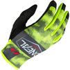 Oneal Mayhem Covert 2021 Motocross Gloves Thumbnail 4