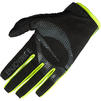 Oneal Mayhem Covert 2021 Motocross Gloves Thumbnail 6