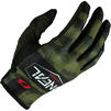 Oneal Mayhem Covert 2021 Motocross Gloves Thumbnail 3