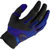 Oneal Element 2021 Motocross Gloves