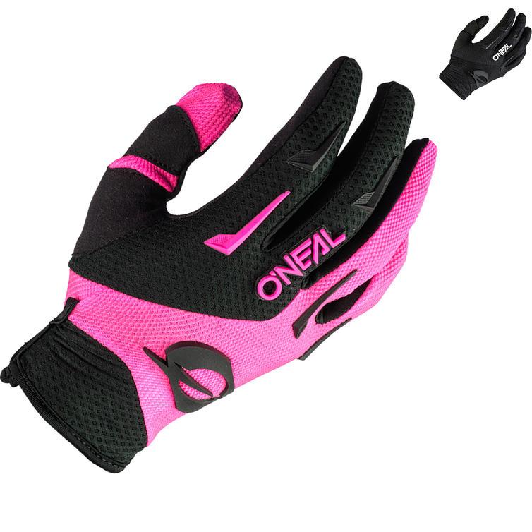 Oneal Element 2021 Ladies Motocross Gloves
