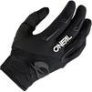 Oneal Element 2021 Ladies Motocross Gloves Thumbnail 4