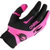Oneal Element 2021 Ladies Motocross Gloves Thumbnail 3