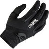 Oneal Element 2021 Ladies Motocross Gloves