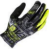 Oneal Matrix Ride 2021 Motocross Gloves