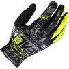 Oneal Matrix Ride 2021 Motocross Gloves