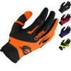 Oneal Element 2021 Youth Motocross Gloves Thumbnail 1