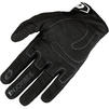 Oneal Element 2021 Youth Motocross Gloves Thumbnail 9