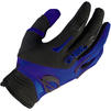 Oneal Element 2021 Youth Motocross Gloves Thumbnail 6