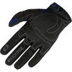 Oneal Element 2021 Youth Motocross Gloves Thumbnail 11