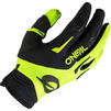 Oneal Element 2021 Youth Motocross Gloves Thumbnail 7