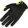 Oneal Element 2021 Youth Motocross Gloves Thumbnail 12