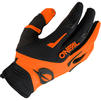 Oneal Element 2021 Youth Motocross Gloves Thumbnail 3