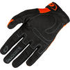 Oneal Element 2021 Youth Motocross Gloves Thumbnail 8