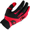 Oneal Element 2021 Youth Motocross Gloves Thumbnail 5