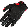 Oneal Element 2021 Youth Motocross Gloves Thumbnail 10