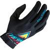 Oneal Matrix Speedmetal 2021 Youth Motocross Gloves Thumbnail 1