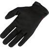 Oneal Matrix Speedmetal 2021 Youth Motocross Gloves Thumbnail 4