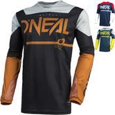 Oneal Hardwear 2021 Surge Motocross Jersey