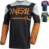 Oneal Hardwear 2021 Surge Motocross Jersey Thumbnail 2