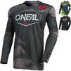 Oneal Mayhem 2021 Covert Motocross Jersey Thumbnail 2