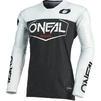 Oneal Mayhem 2021 Hexx Motocross Jersey Thumbnail 4