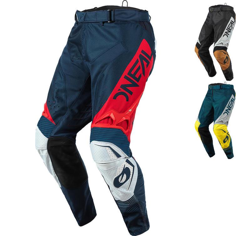 Oneal Hardwear 2021 Surge Motocross Pants
