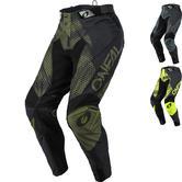 Oneal Mayhem 2021 Covert Motocross Pants