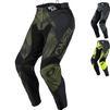 Oneal Mayhem 2021 Covert Motocross Pants Thumbnail 2
