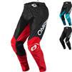 Oneal Mayhem 2021 Hexx Motocross Pants Thumbnail 2