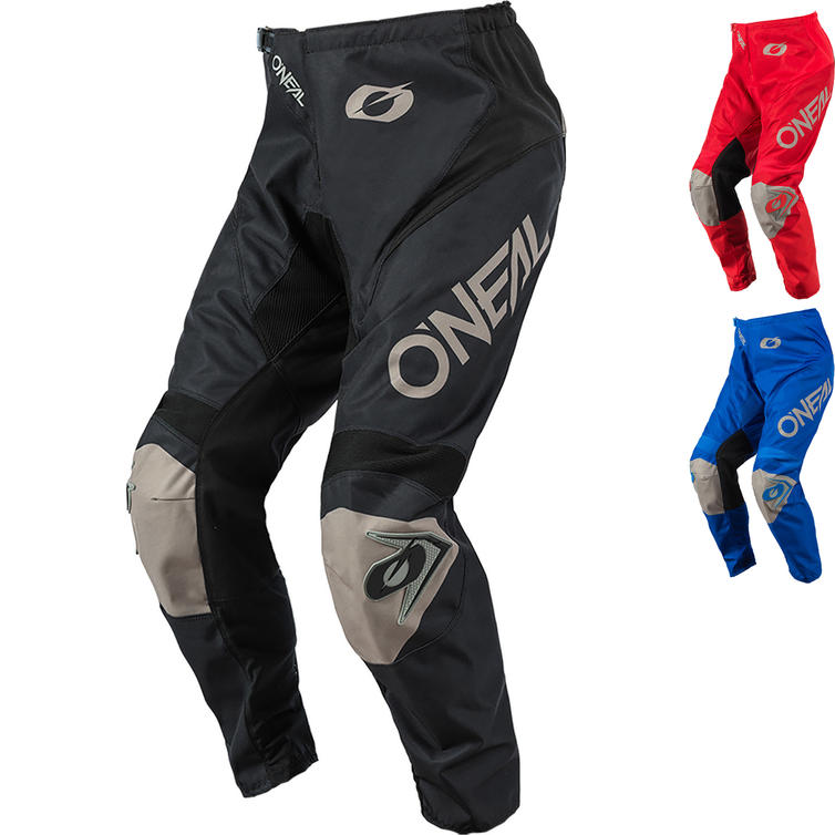 Oneal Matrix 2021 Ridewear Motocross Pants