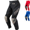 Oneal Matrix 2021 Ridewear Motocross Pants
