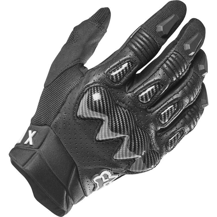 Fox Racing 2021 Bomber Motocross Gloves