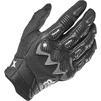 Fox Racing 2021 Bomber Motocross Gloves Thumbnail 1